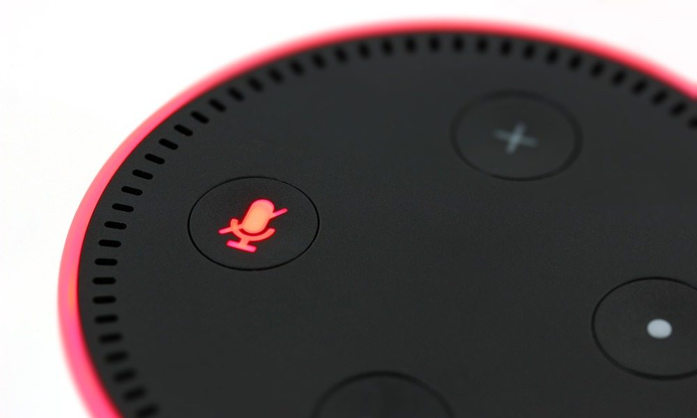 Amazon looking to bring real-time translation to Alexa