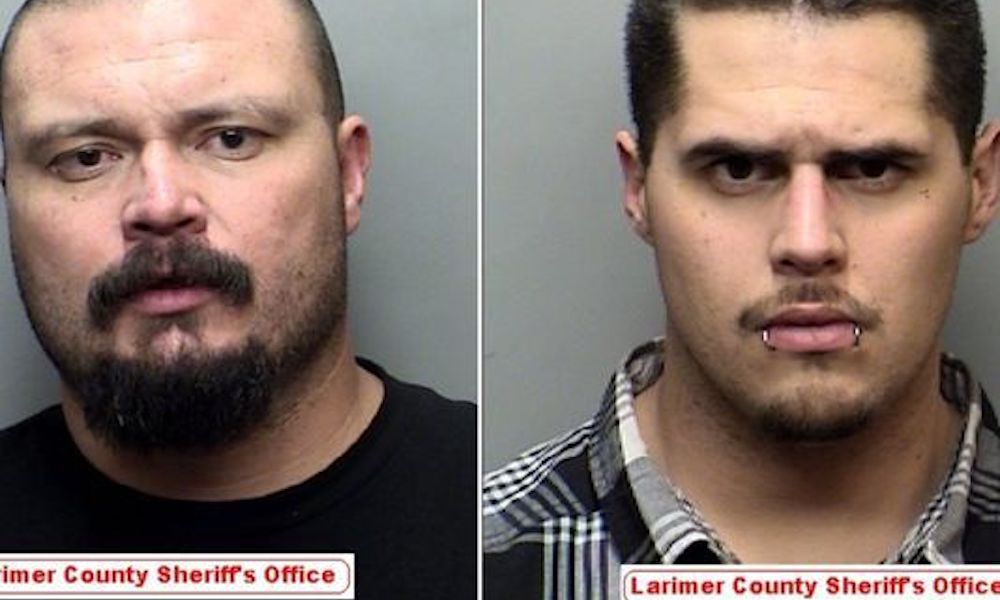 Crooks Kidnap Man and Hold Him Ransom for iPhone and $300