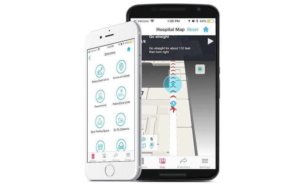 Valleyview App