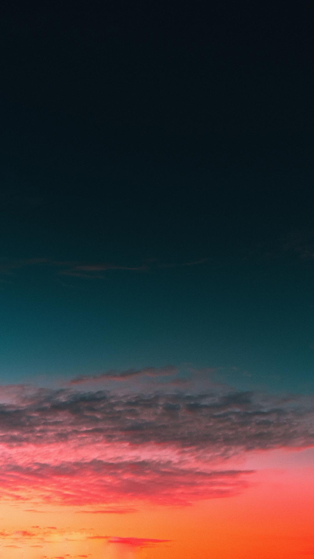 Colors Of Laamu iPhone Wallpaper