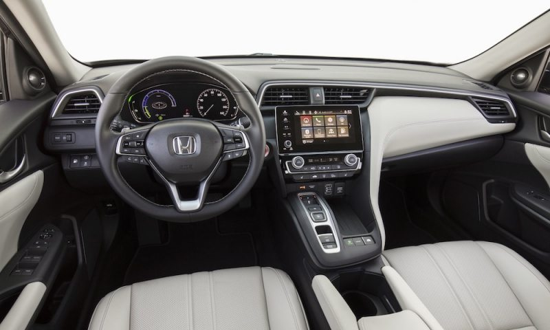 NYC Auto Show Honda Lexus To Show Off New CarPlayequipped - Car show nyc 2018