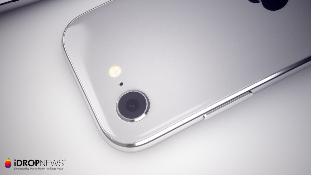 Curved Iphone Concept Idrop News X Martin Hajek 4
