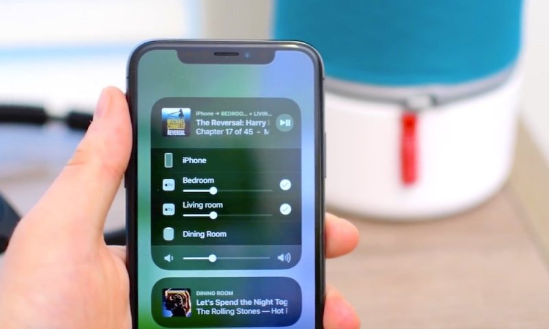 4 Major New Features Coming to iOS 11.4