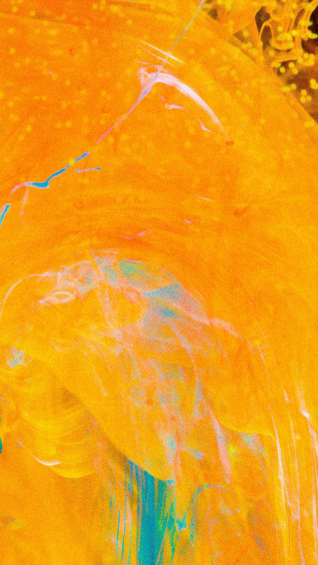 Mixture, Fire iPhone Wallpaper