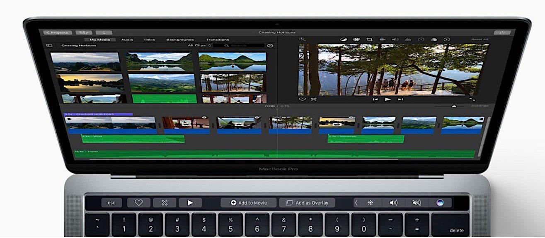 Imovie Mac1