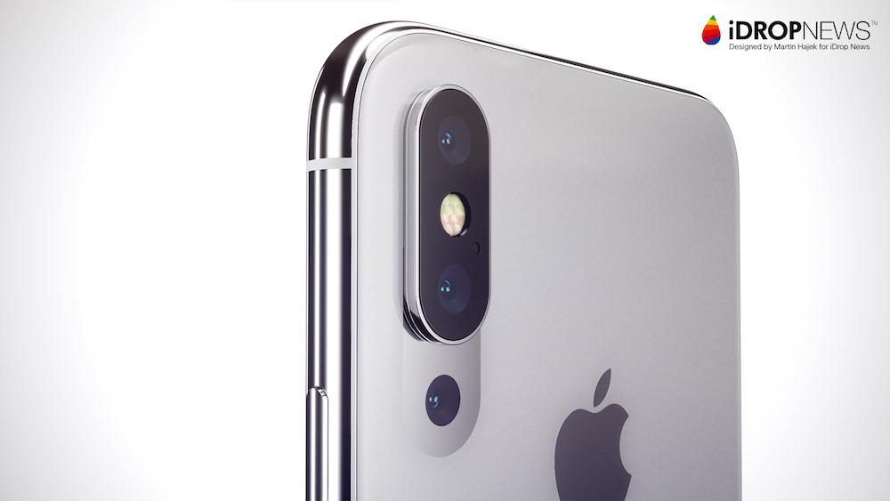 Iphone 3 Lens Camera Concept Images Idrop News X Martin Hajek 6