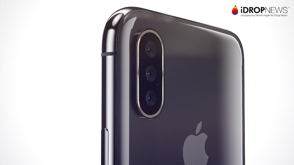 Iphone 3 Lens Camera Concept Images Idrop News X Martin Hajek 8