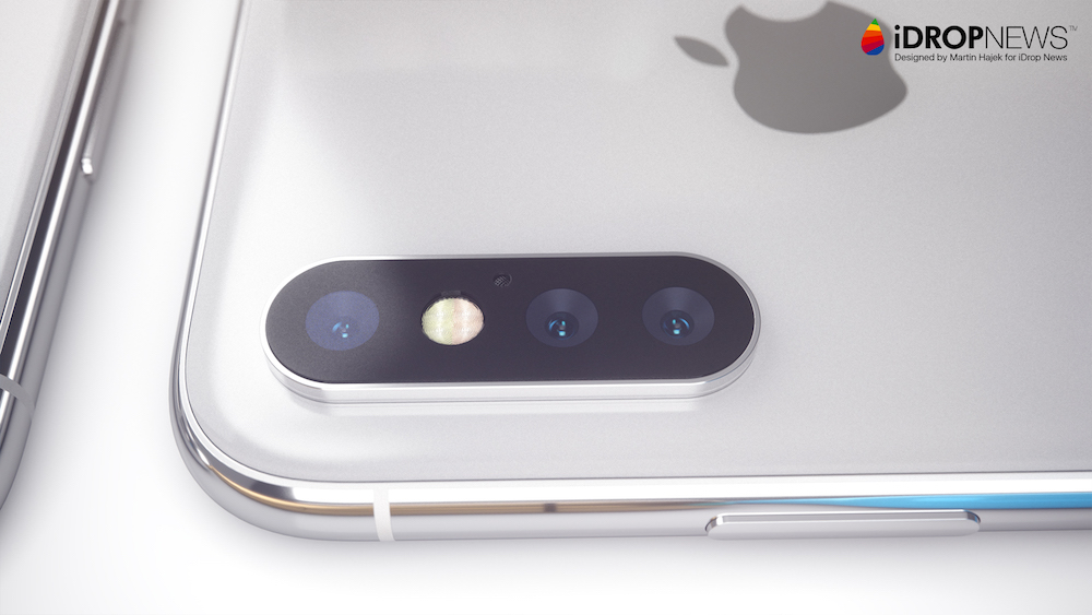 Iphone 3 Lens Camera Concept Images Idrop News X Martin Hajek 12