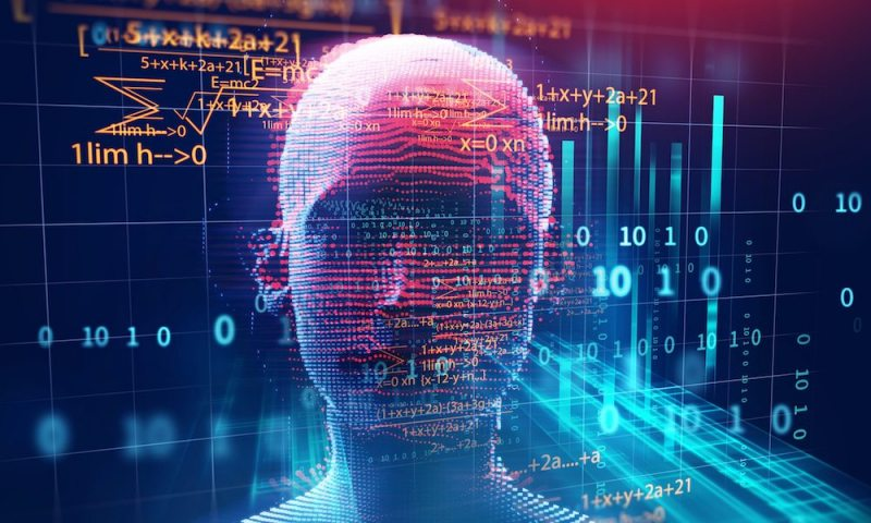 The Amount of Money A.I. Researchers Earn Will Shock You