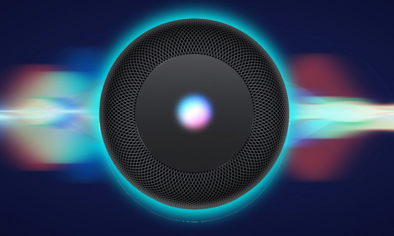 iOS 13 Will Bring Voice Recognition and Multi-User Support to HomePod