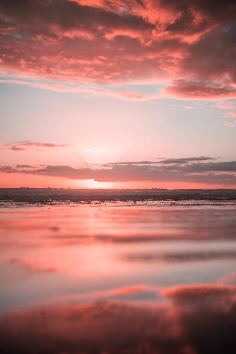 Water Ocean Iphone Wallpaper Idrop News