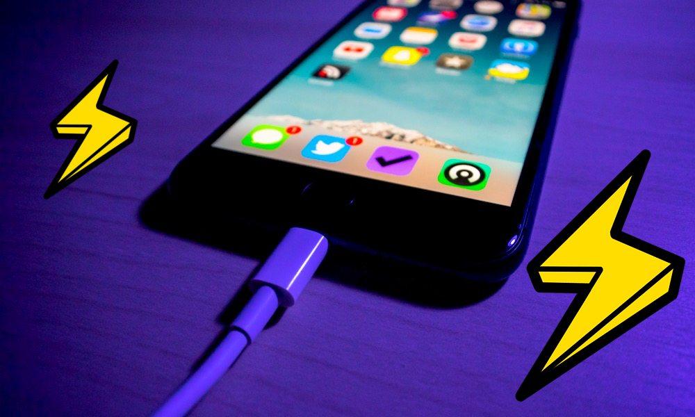 Apple Inc. (NASDAQ:AAPL)'s Revenue Grows 16%