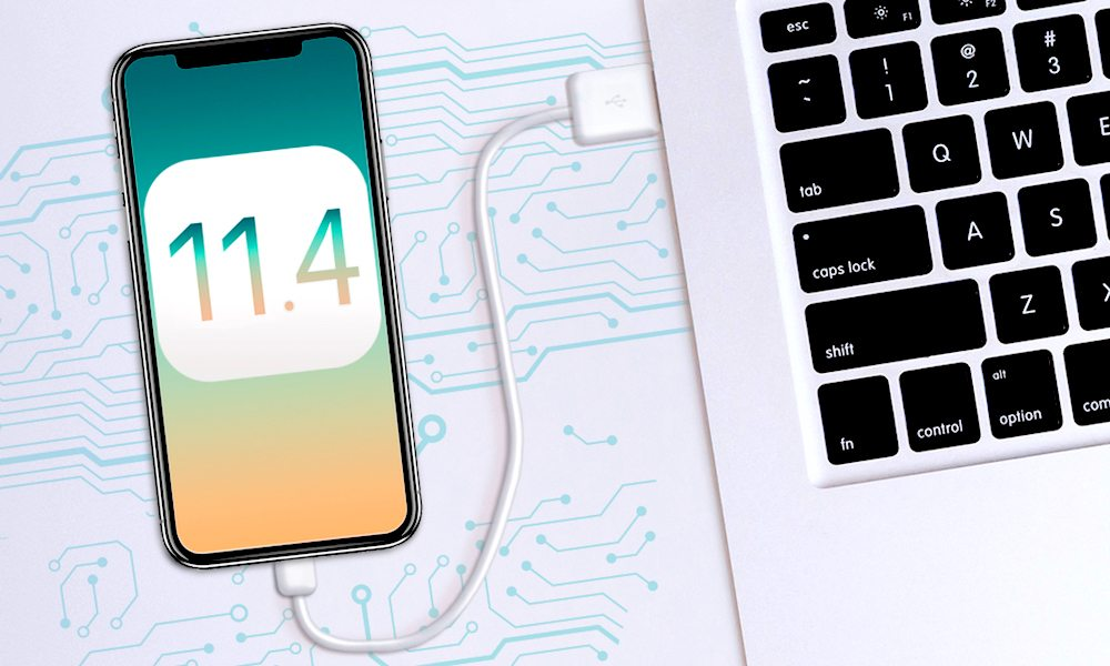 Apple iOS 13 Will Be All About The Tablets