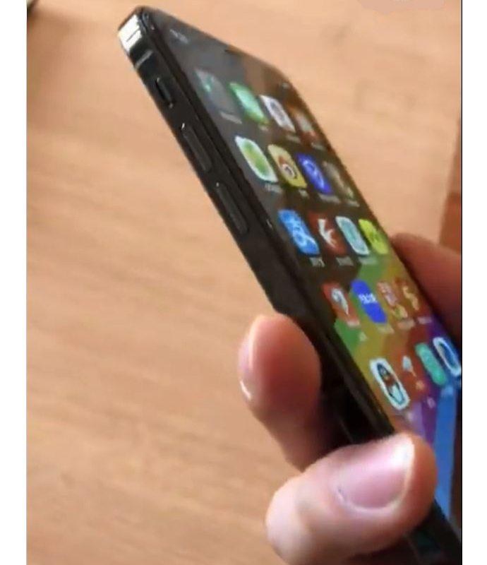 Iphone Se 2 3