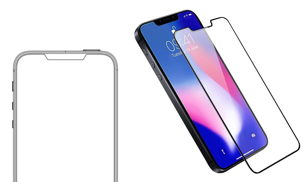 Iphone Se 2 Notch1