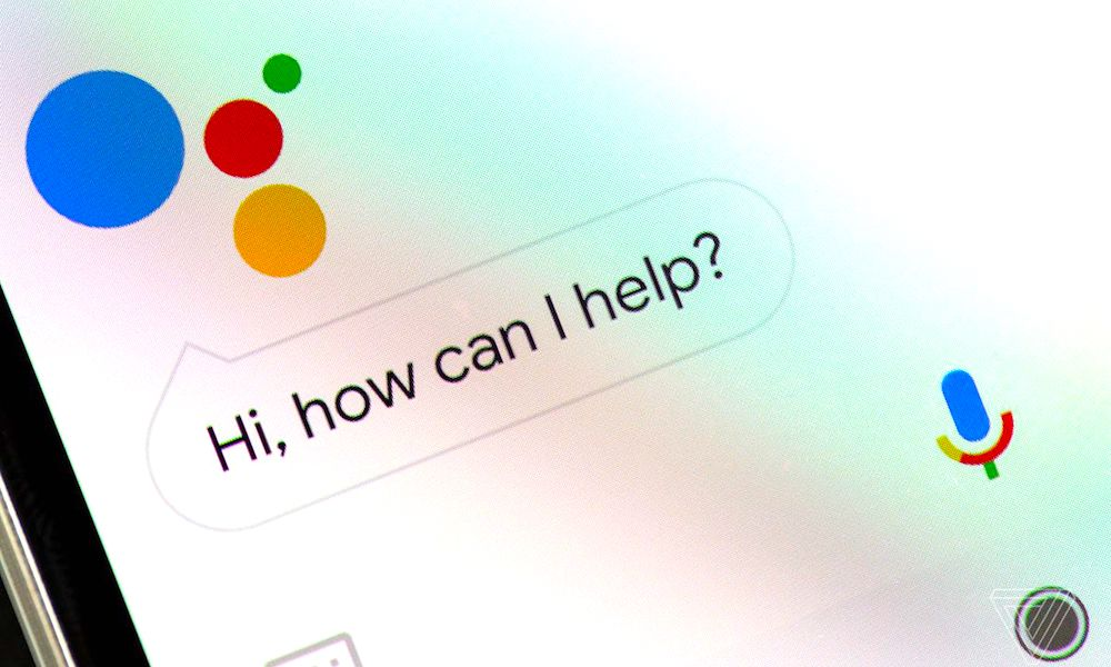 4 New Things Google Assistant Can Do That Siri Just Can't
