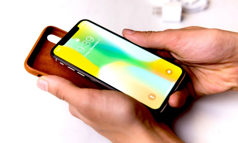 info for 43400 4fe08 Last Apple Facts: Beware Some iPhone X Cases Might Not Fit iPhone XS