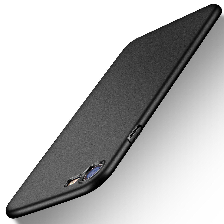 Torras Slimline Iphone Case