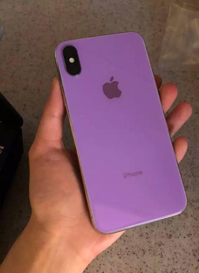 New Iphone Prototype 1