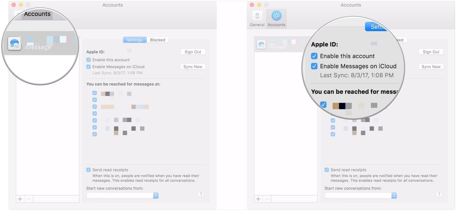 Messages Icloud Mac Screens 3