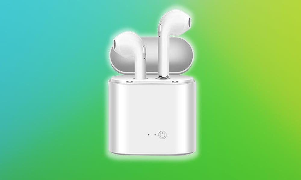 Airpods Featured Image