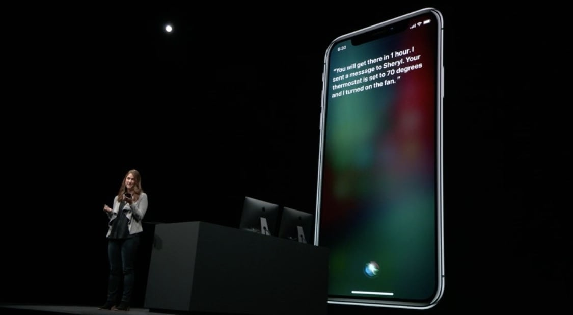 Siri Shortcuts Multiple Shortcuts