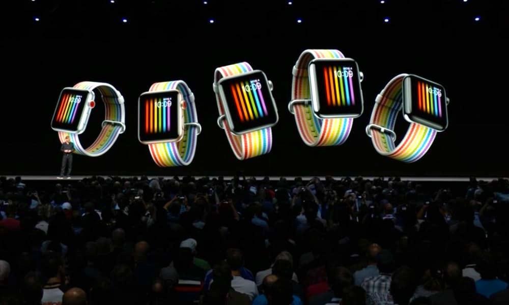 Pride Watchos 1000x600