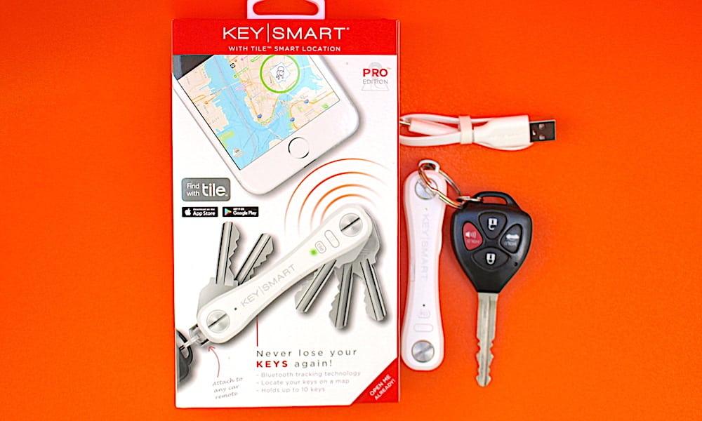 Keysmart Pro Review 11