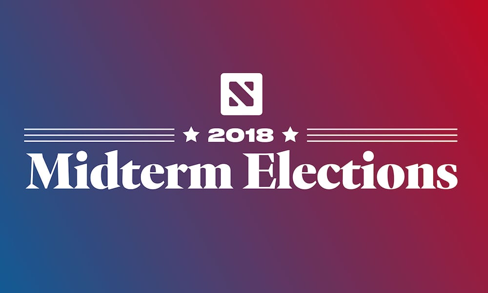 Apple News 2018 Midterm Elections Hero 062518