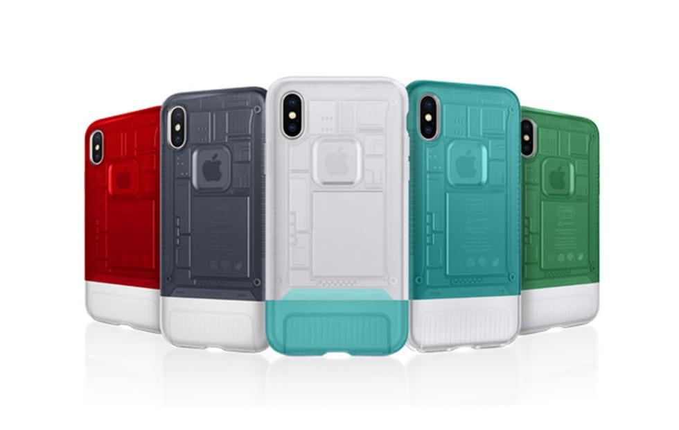 Spigen Iphonex Case