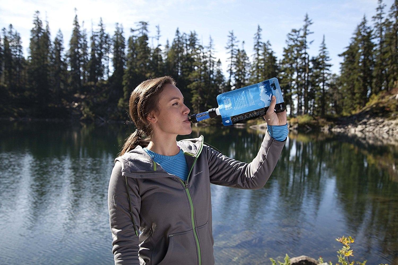 Sawyer Water Filter1