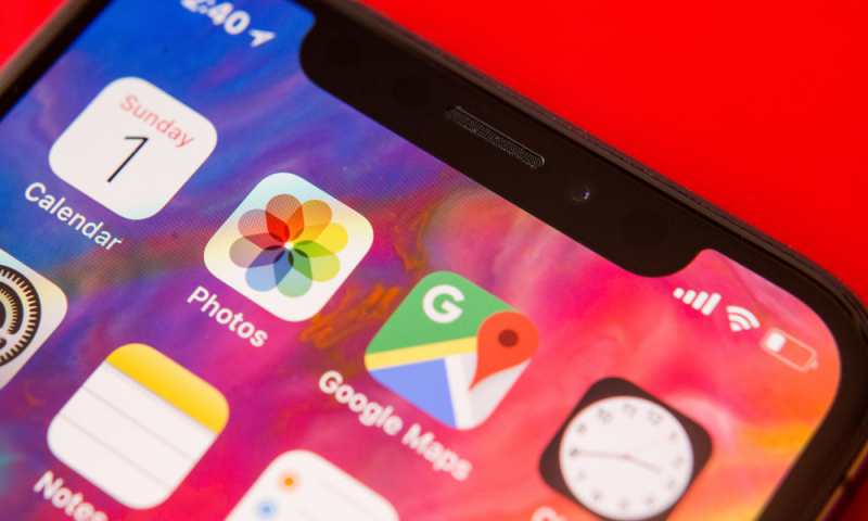 5 Common Ways You're Damaging Your iPhone's Battery