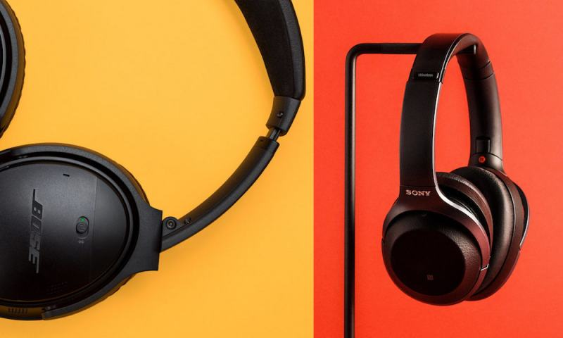 These Are the Best-Sounding Headphones You Can Buy Today