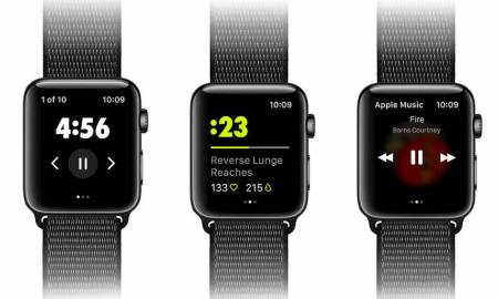 Apple Watch News   Latest Apple Watch Updates, Prices & Features