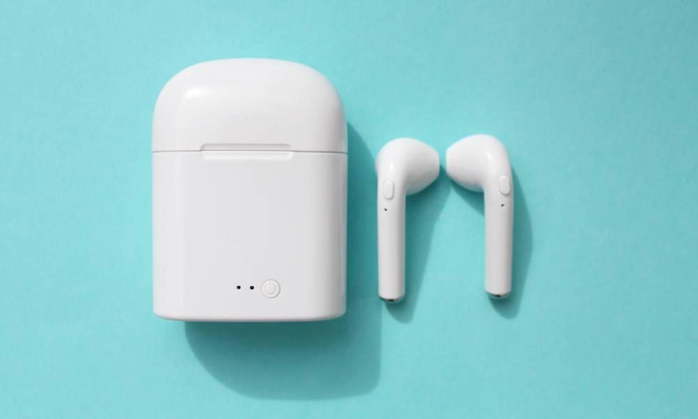 Air Buds Review Product 1