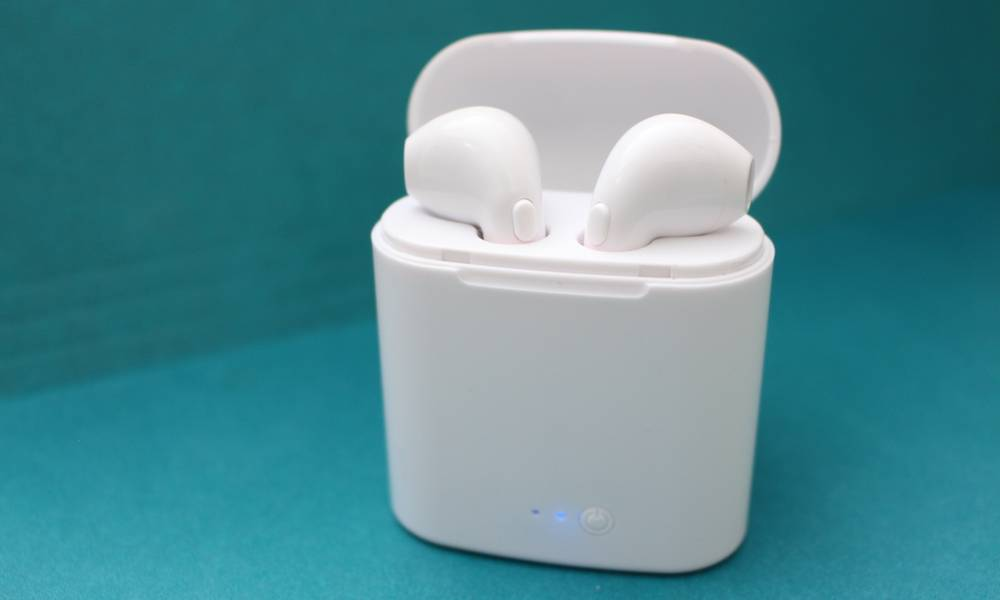 Air Buds Review Product 5