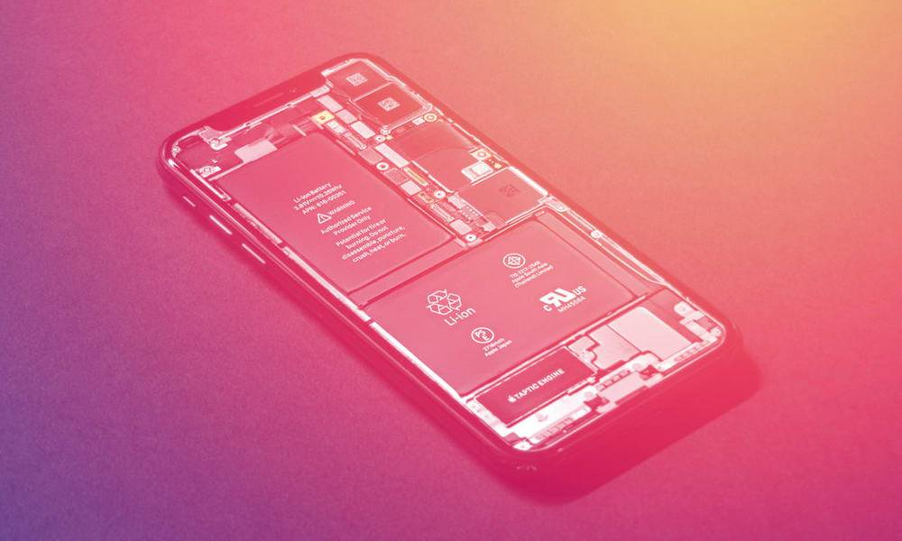 P 1 Qualcomm Confirms Intel Will Provide All The Modems In Future Iphones