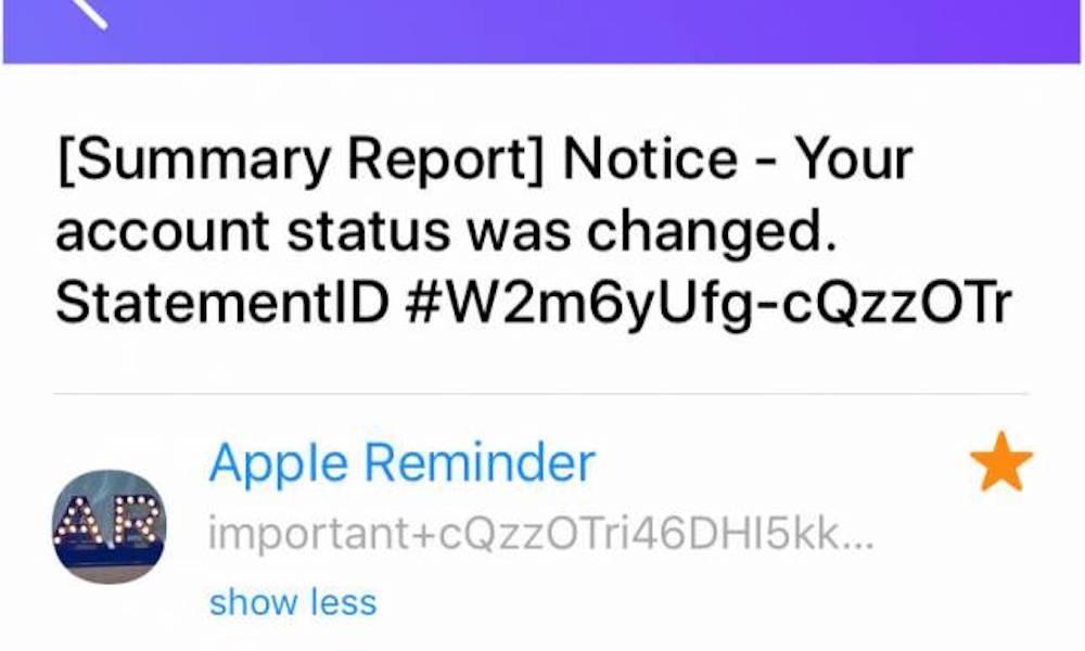 Fake-apple-phishing-email-20183