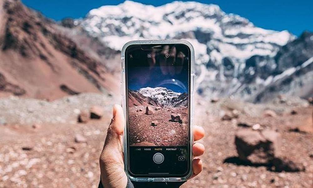 Best Rugged Iphone X Cases For Outdoors