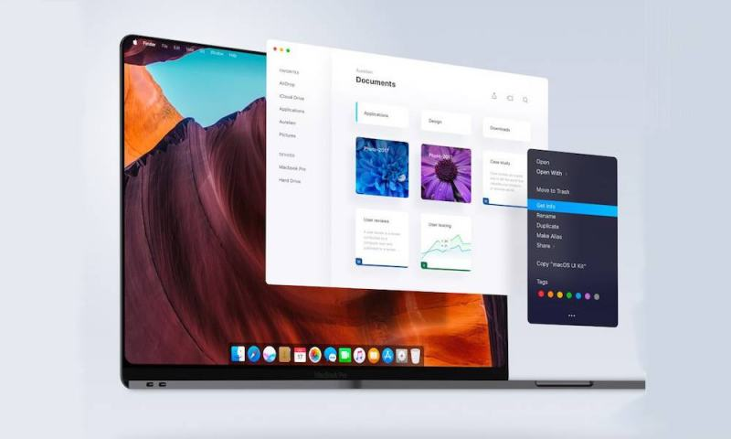 Image result for Apple MacBook Air successor