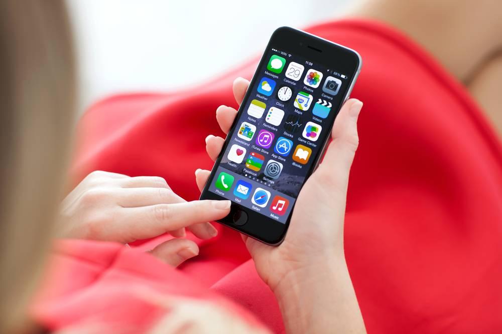 أجهزة آبل الممنوعة من تحديث iOS 13 1