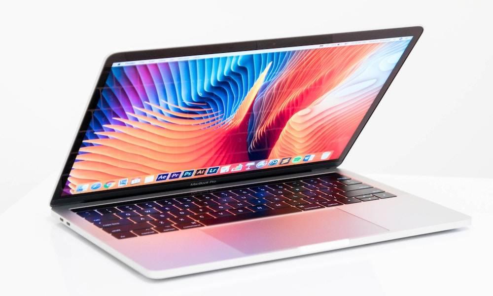 Macbook Pro Iabzd Unsplash