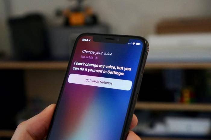 Siri Change Voice 100749674 Large