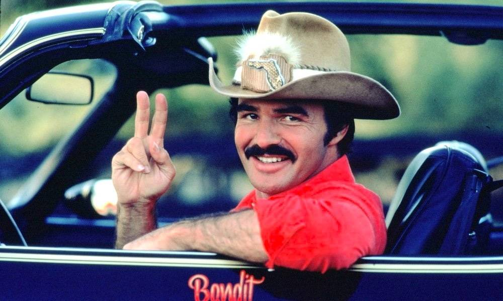 how to stream all of burt reynolds 39 best movies. Black Bedroom Furniture Sets. Home Design Ideas