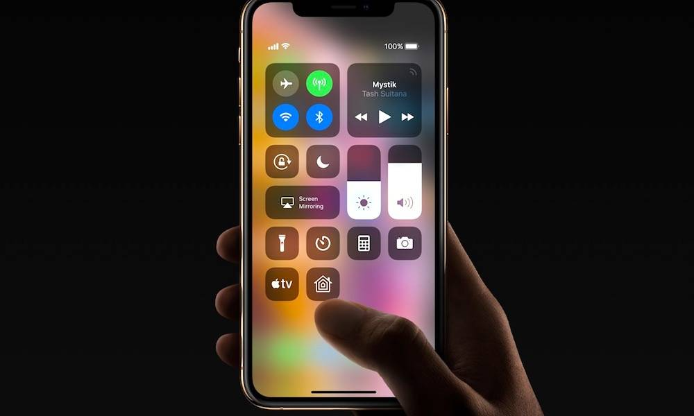 IOS 12 rolls out to beta testers before everyone else