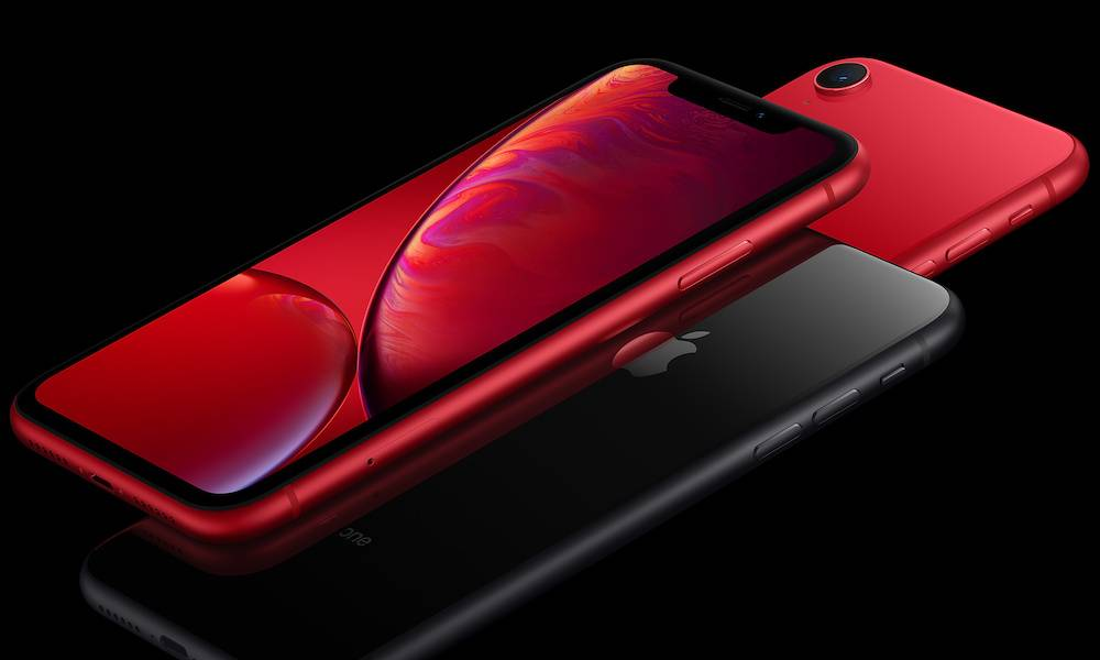 5 Biggest iPhone XR Surprises You Didn't See Coming