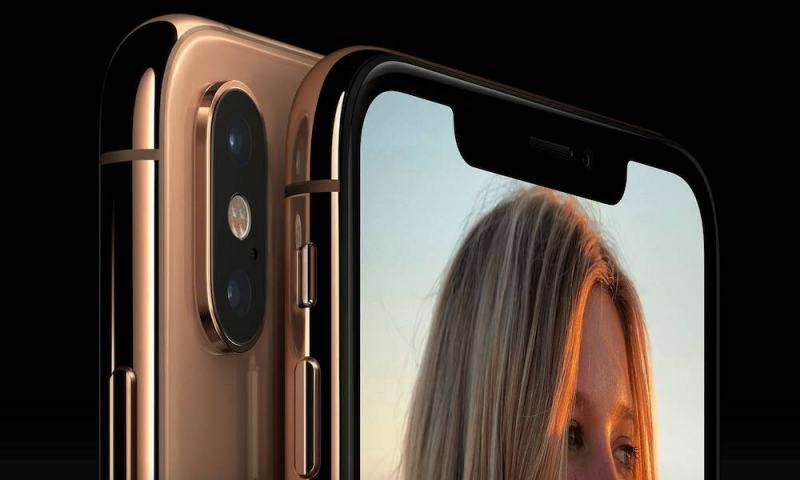 iPhone XS Max, Apple Watch S4 Delivery Estimates Push Back to October