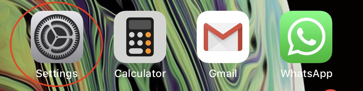 How To Stack Group Notifications In Ios 12 Iphone Ipad 1