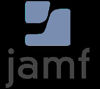 Jamf Now