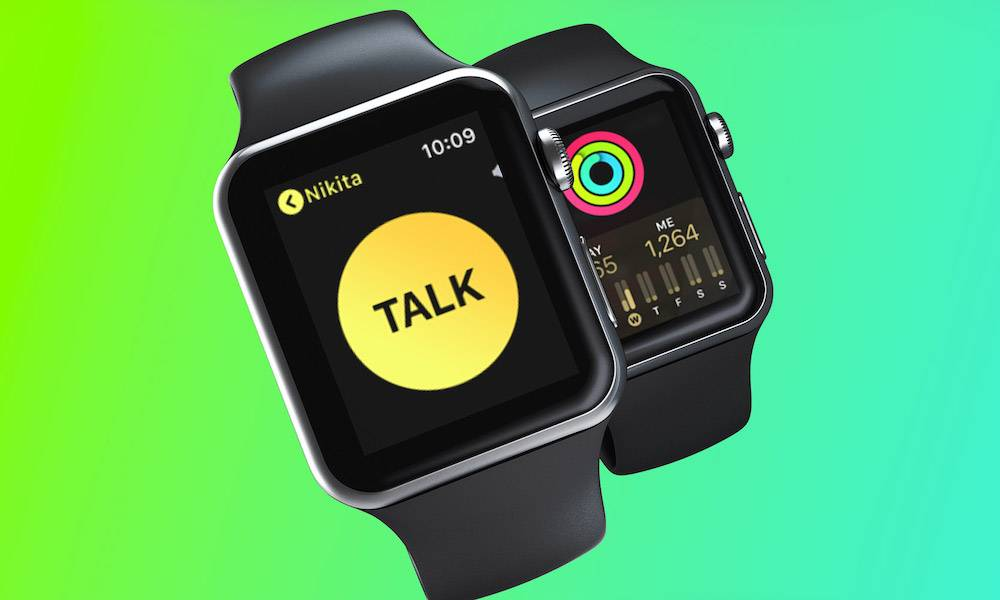 How To Remove Watchos 5 Beta To Install Official Release